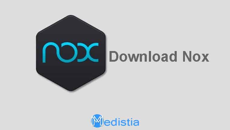 Download Nox