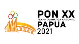 Esports Resmi Akan Dipertandingkan di PON Papua